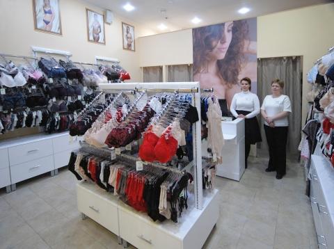 Магазин женское белье в черемушках купить женское домашнее белье